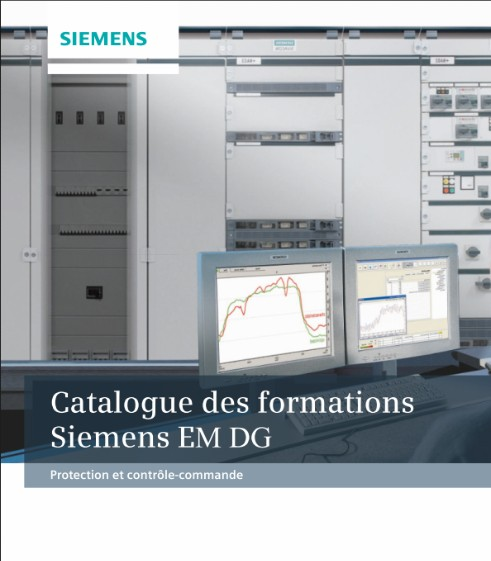 Image Catalogue Formations Energie